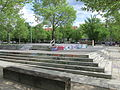 Potsdam Bassinplatz skate park Am Bassin 2.jpg