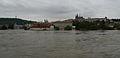 Povodně 2013 Hergetova cihelna.jpg
