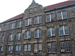 Powers School Philly.JPG