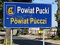 Powiat Pucczi 2 ubt.jpeg