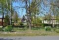 Prša - park (d).jpg