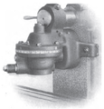 Practical Treatise on Milling and Milling Machines p084 a.png
