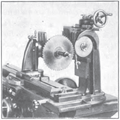 Practical Treatise on Milling and Milling Machines p105 f.png