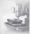 Practical Treatise on Milling and Milling Machines p141.png