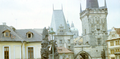 Prag 1984 014.png