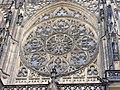 PragueCathedral05.jpg
