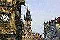 Prague (146381195).jpeg