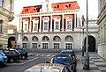 Prague NewTown Fire Brigade.jpg