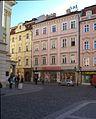 Praha, Rytířská 24.jpg