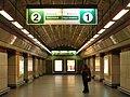 Praha - Metro - Staroměstská (7503846274).jpg