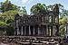 Preah Khan, Angkor, Camboya, 2013-08-17, DD 15.JPG