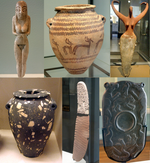 Predynastic collage.png