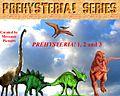 Prehysteria poster.jpg