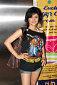 Premiere of 'Rock Of Ages' 10 Sonal Sehgal.jpg