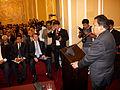 Premio internacional a la excelencia 2012 (7021173927).jpg