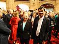 Premios Princesa de Asturias 2015 ni 29.jpg