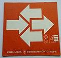 Prerecorded Columbia tape reel (16699307538).jpg