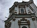 Presentation Church Karpinsk 09.jpg