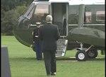 File:President Clinton During Departure Statement (1998)(Matthew Shepard).webm