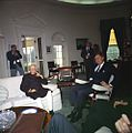 President John F. Kennedy Meets with Prime Minister of India Jawaharlal Nehru (3).jpg