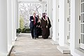 President Trump's First 100 Days- 35 (34252543621).jpg