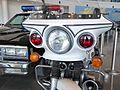 Presidential-police-motorcycle-and-ca.jpg