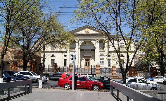 Presidential Palace, Yerevan (1).jpg