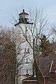Presque Isle Lighthouse 3 (8666942290).jpg