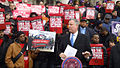 Press Conference on Cablevision Union Busting - 2.26 (8509746127).jpg
