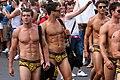 Pride 2009 (3701800834).jpg
