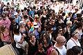 Pride Marseille, July 4, 2015, LGBT parade (19261080338).jpg