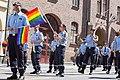 Pride parade 2016 Oslo (132157).jpg
