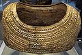 Prima età del bronzo, mantello d'oro da mold (flintishire, galles), 1900-1600 ac. ca. 01.JPG