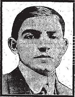 George Obrenović Pretender of the Serbian throne