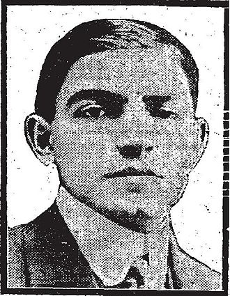 George Obrenović - Image: Prince George Obrenovic