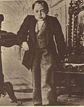 Prince Oddone, Duke of Montferrat.jpg