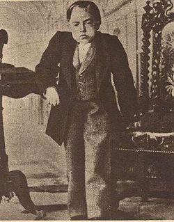 Prince Oddone, Duke of Montferrat.jpg