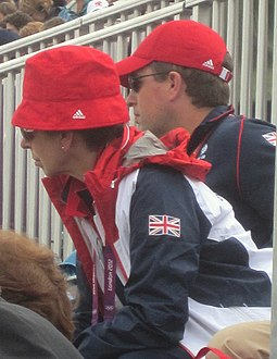 Princess Anne and Peter Phillips.jpg