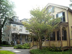 Princeton Historic District-089.jpg
