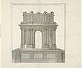Print, Garden Pavilion in the Corinthian Order, 1775 (CH 18307687).jpg
