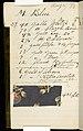 Printer's Sample Book, Color Book 20. 1883, 1883 (CH 18575279).jpg