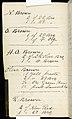 Printer's Sample Book, Color Book 20. 1883, 1883 (CH 18575279-27).jpg