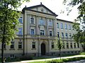 Prinzregentenstr. 34 Ignaz-Günther-Gymnasium Rosenheim-2.jpg