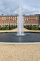 Privy Garden at Hampton Court Palace.jpg