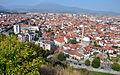 Prizren C.jpg