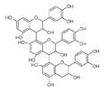 Proanthocyanidin C1.PNG