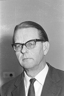 Kurt Gudewill German musicologist