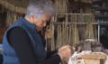 Profile of Matekino Lawless weaving.png