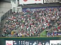 Progressive Field Wave (7291551306).jpg