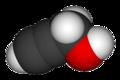 Propargyl-alcohol-3D-vdW.png